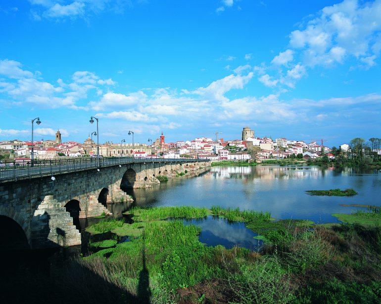 068SA-Alba de Tormes_© Institut für Tourismus in Spanien (TURESPAÑA)