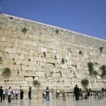 Klagemauer1