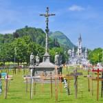 Lourdes - Fotolia_34069570_XL_chanelle