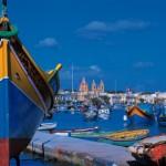 Malta - Bildquelle: Fremdenverkehrsamt Malta