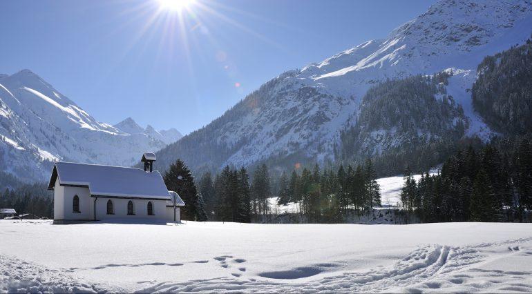 Birgsau-Winter_Tourismus-Oberstdorf