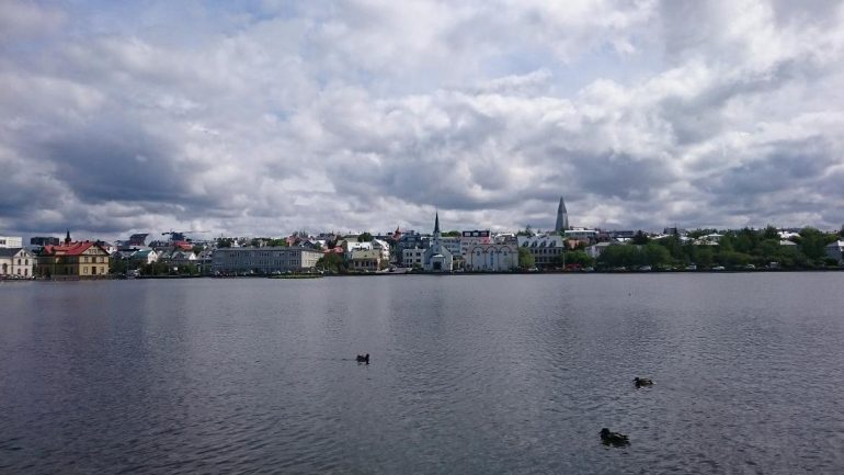 reykjavik_grimm-touristik
