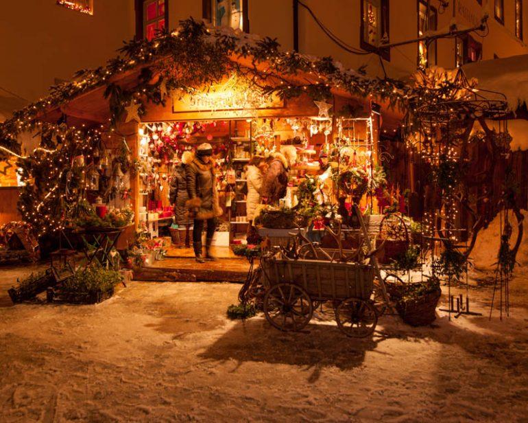 Erlebnis-Weihnachtsmarkt-Bad-Hindelang©-Fotostudio-Heimhuber-Sonthofe