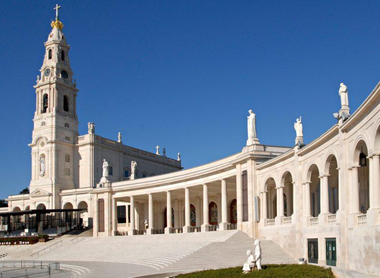 Fatima, Portugal, Fotolia_Peterz