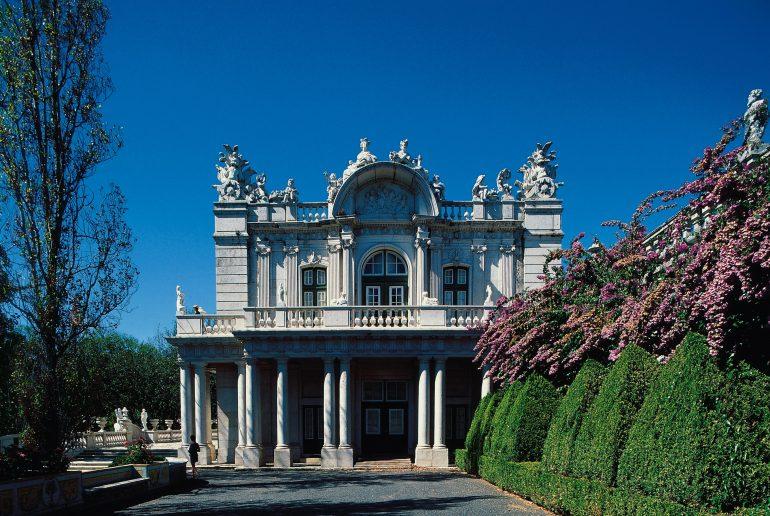 Queluz-Palace-Sintra-Jose-Manuel