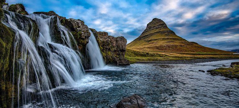 Island, pixabay.com