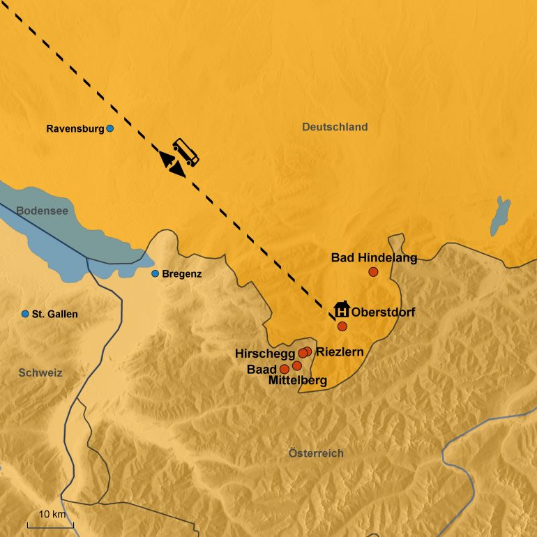 stepmap-karte-oberstdorf