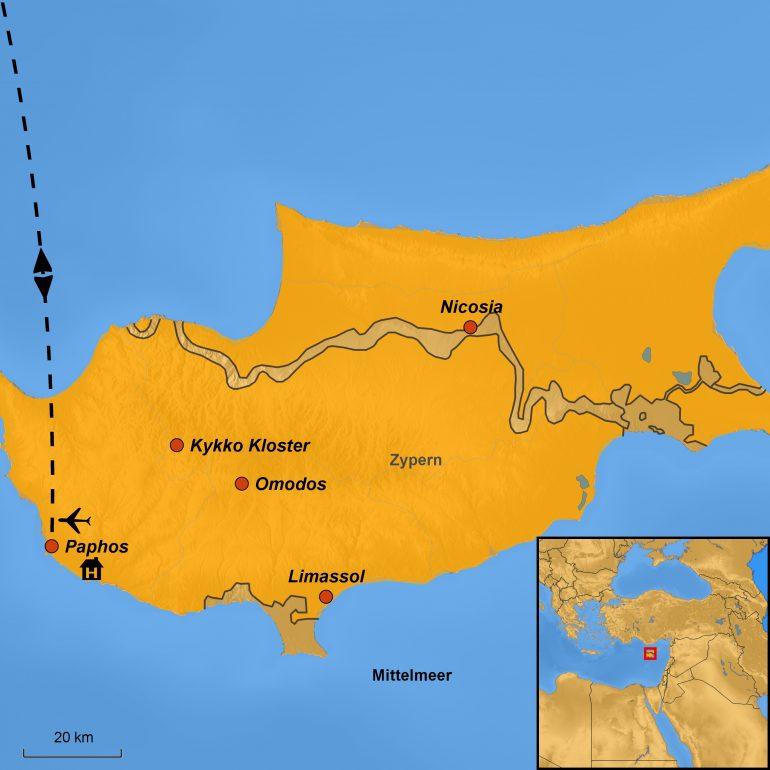 stepmap-karte-zypern-anr