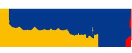 Logo Arche Noah Reisen