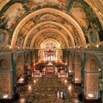 St  John's Co-Cathedral - Bildquelle: Fremdenverkehrsamt Malta