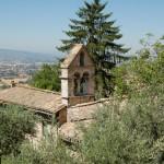 San Stefano