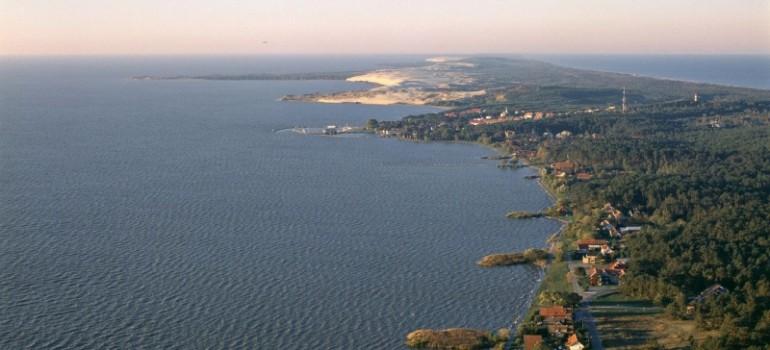 baltikum_kulturreise_vilnius_riga_tallinn, gruppenreise baltikum, arche noah reisen