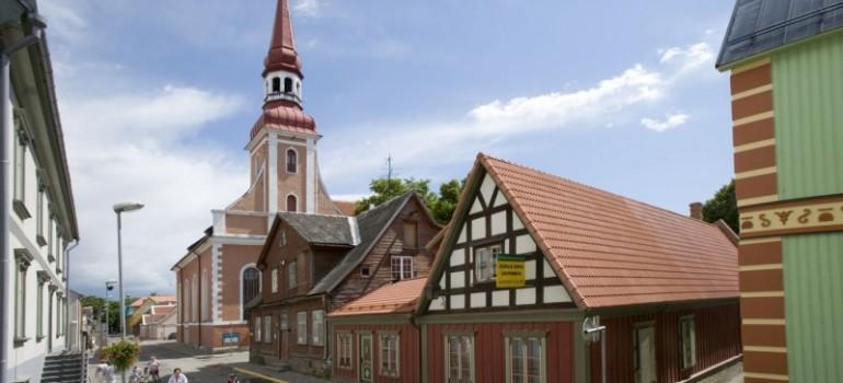 baltikum_kulturreise_vilnius_riga_tallinn, kulturreise baltikum, arche noah reisen