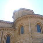 Bistumswallfahrt Santiago de Compostela