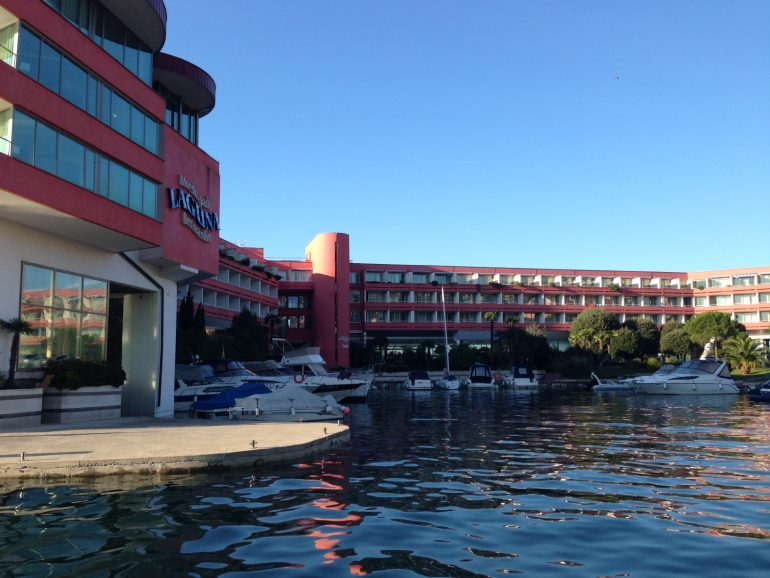 Hotel_Slovenia_Portorose_Histrion