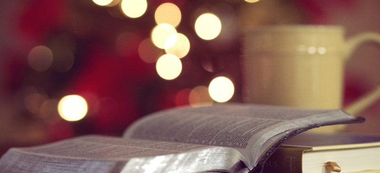 Bibel, www.pixabay.com