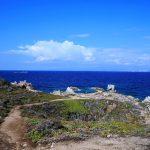 Fotos Wanderreise Sardinien