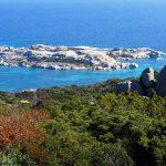 Sardinien, Foto: Pfarrer Linnartz