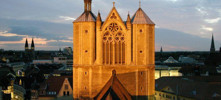 Dom-St-Blasi_Stadt-Braunschweig-Gisela-Roth
