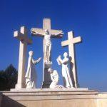 Bistumswallfahrt Fatima, Foto: Monika Valentin