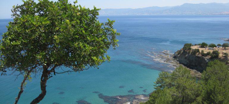 Zypern, Organisierte Gruppenreise, Kulturreise Zypern, Arche Noah Reisen