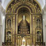 Bistumswallfahrt Fatima