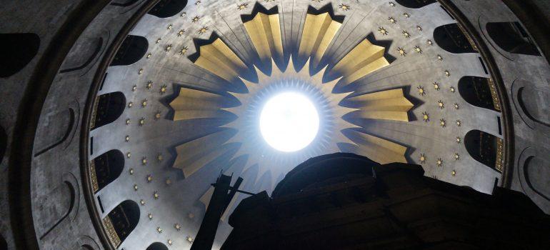 Jerusalem Grabeskirche_restaurandocoracoes