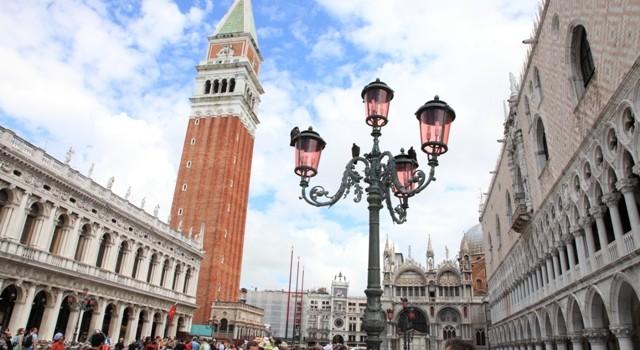 Venedig Acquaforte, Studienreise Venedig, Gruppenreise Italien, Reise mit Führungen, Arche Noah Reisen