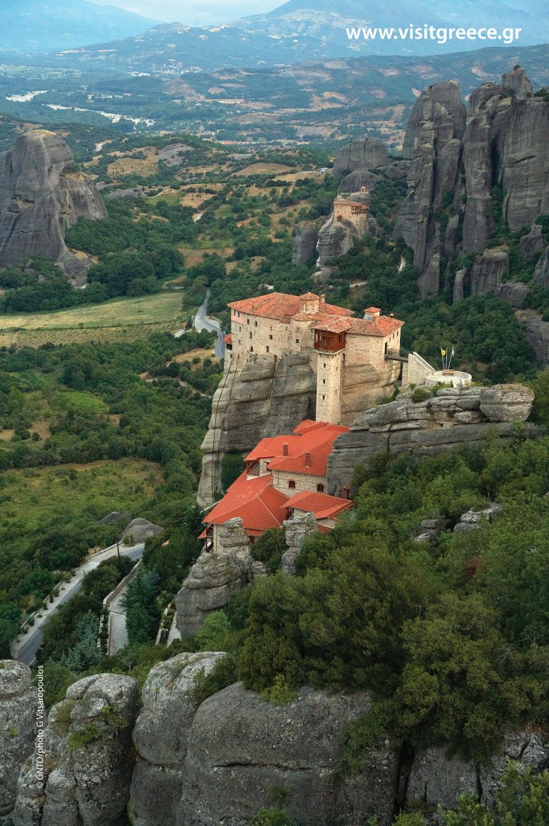 Meteora 5_photo G VItsaropoulos