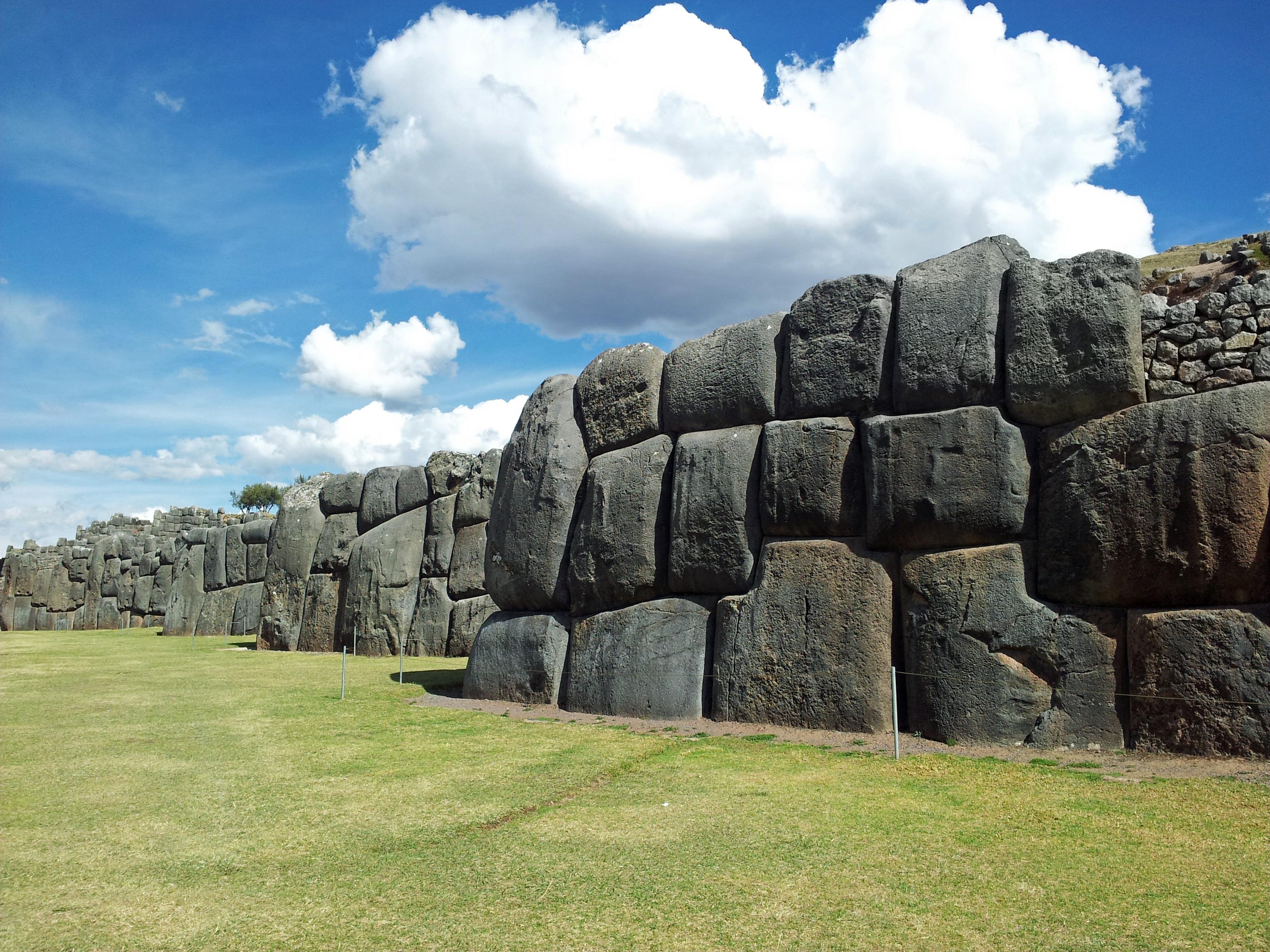 Peru, Cusco, www.pixabay.com