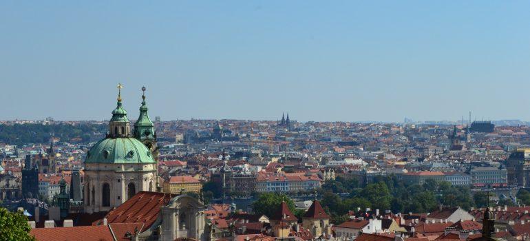 Prag, www.pixabay.com, Städtereise Prag, Kulturreise Prag, Arche Noah Reisen