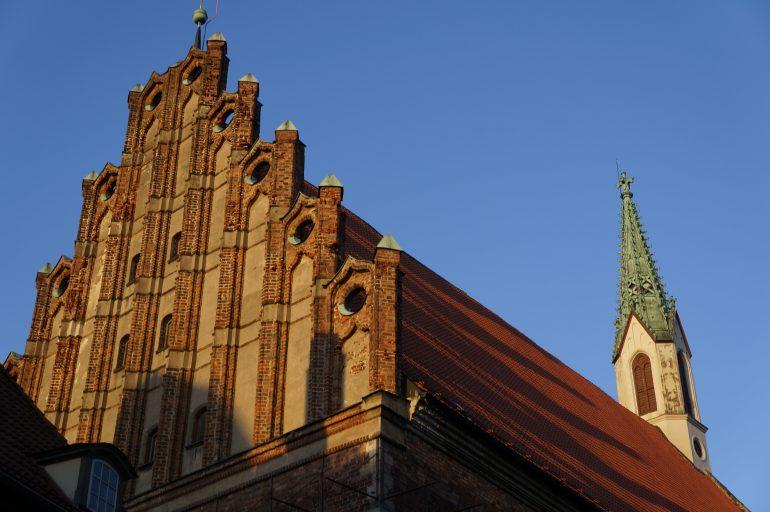 Riga, Gruppenreise Baltikum, Rundreise Baltikum, Arche Noah Reisen