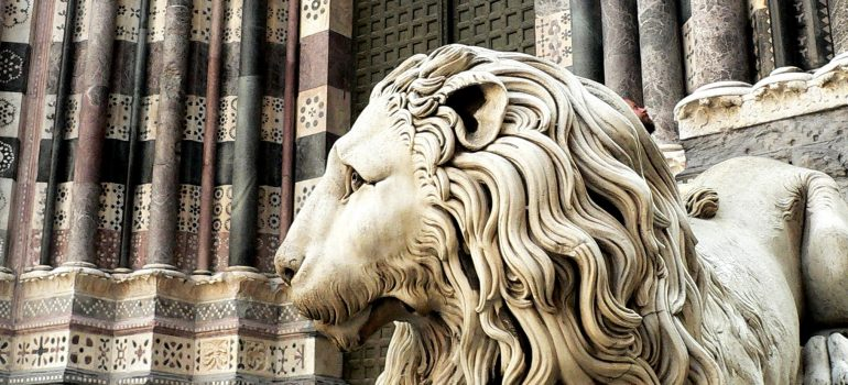 Italiaplus Travel & Events, San Lorenzo Genua, Gruppenreise Cinque Terre, Reise komplett organisiert, Arche Noah Reisen