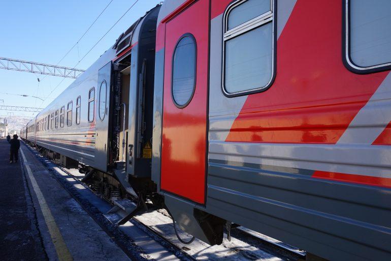 Transsibirische Eisenbahn-1891319_jaesikbae auf Pixabay, Arche Noah Reisen
