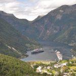 Gruppenreise Norwegen
