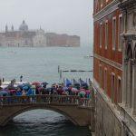 Studienreise Venetien: Die Villen Palladios