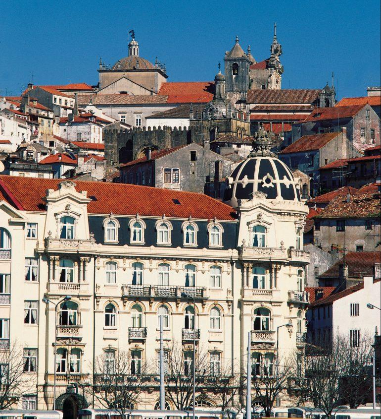 View-over-Coimbra-Antonio-Sacchetti
