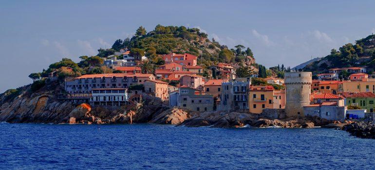 Elba, www.pixabay.com