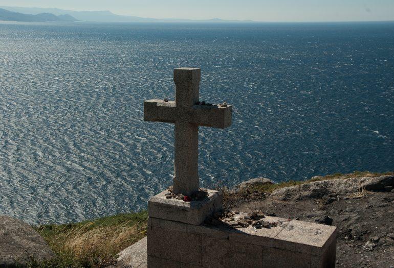 Kap Finisterre, www.pixabay.com, Organisierte Pilgerreise, Reise mit Wanderungen und Besichtigungen