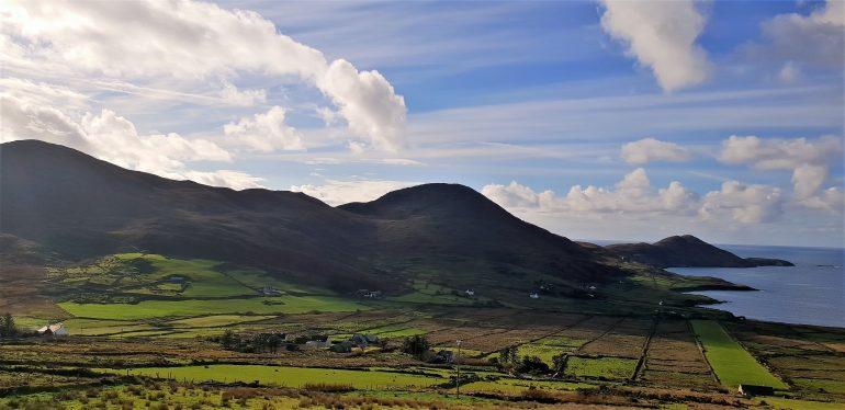 Ring of Kerry, www.pixabay.com, Rundreise Irland, Gruppenreisen Irland, Reise mit Reiseleitung, Arche Noah Reisen