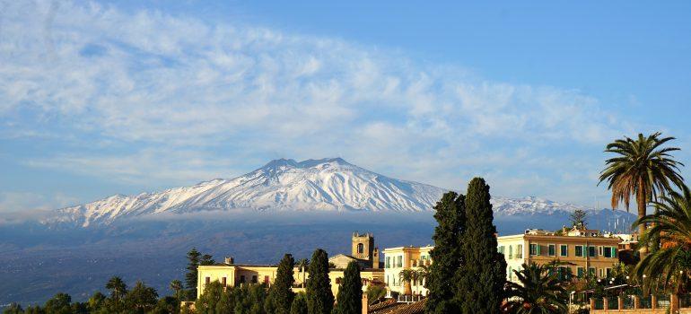 Ätna, Sizilien, www.pixabay.com, Reise wandern Besichtigung, Wanderreise Sizilien